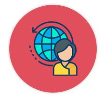 Work Global